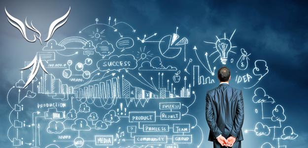 Dirección estratégica de negocios Aplicación del Cuadro de Mandos Integral
