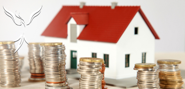 Gastos deducibles en el alquiler de vivienda