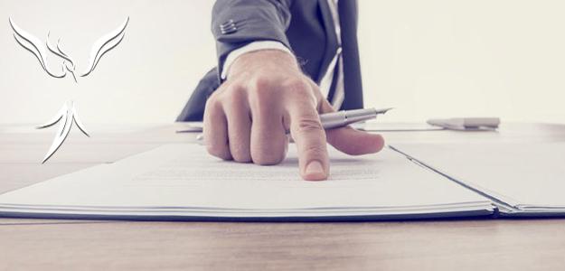 Asociaciones, insolvencia y responsabilidades