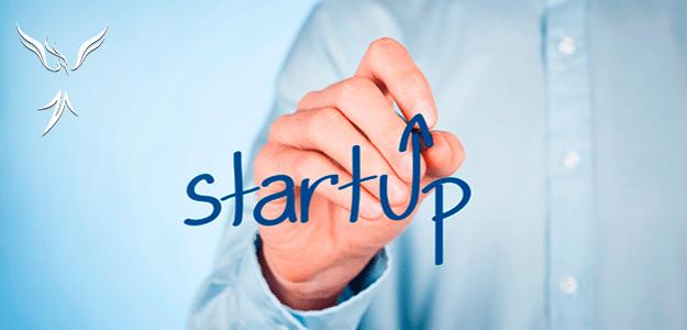 Fiscalidad de las inversiones en Startups – Impuesto IRPF