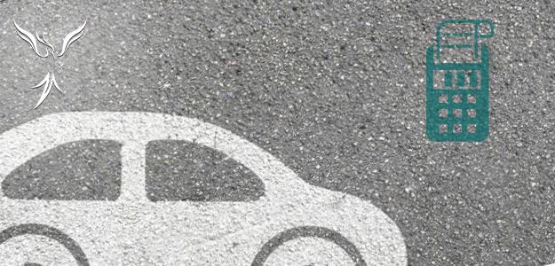 IVA aplicado a vehículos