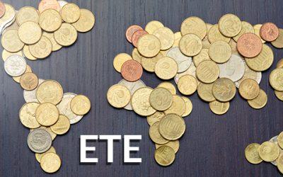 Obligaciones inversiones y bienes en el exterior