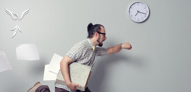 Cómo afecta a empresas y trabajadores el control del horario laboral