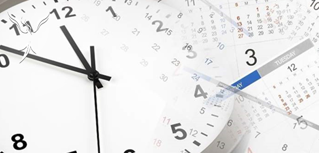 Periodo de gracia al control de registro de jornada, para retrasar las multas