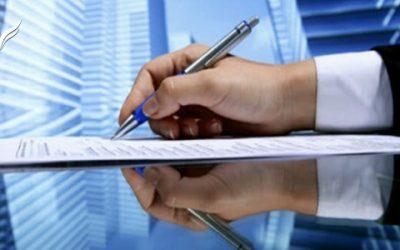 Segundo plazo para modificar la base de cotización de autónomos