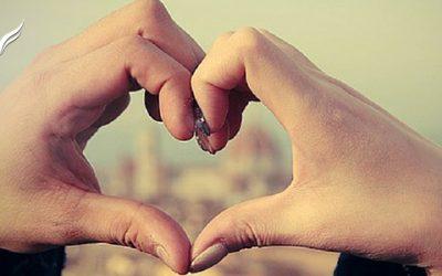 Diferencias entre pareja de hecho y matrimonio en Cataluña