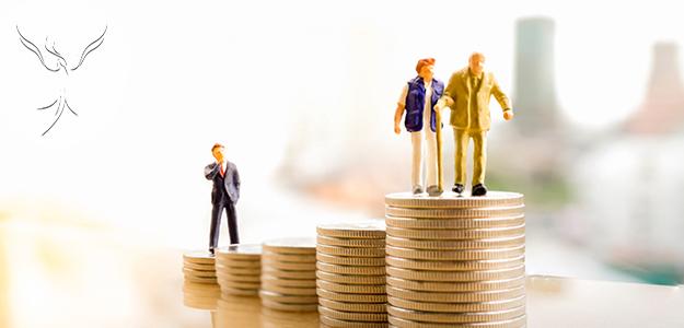 Los autónomos societarios podrían compatibilizar la jubilación activa con el 100% de la pensión