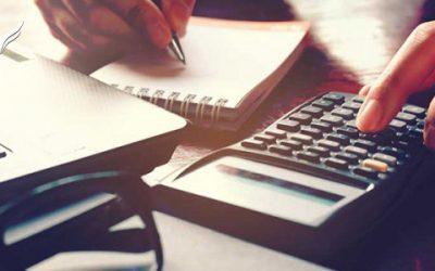 Libros contables de autónomos. NOVEDADES