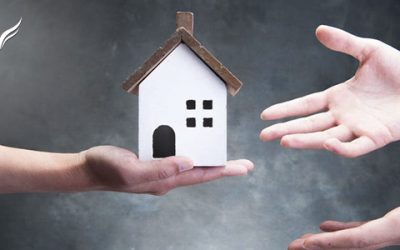 Cesión de vivienda a socios