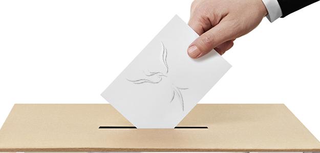 Permisos retribuidos para los trabajadores, ante la jornada electoral del 21 de diciembre