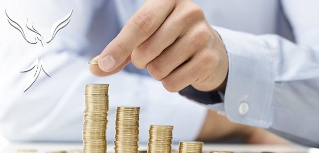 26 Consejos para pagar menos IRPF en 2018