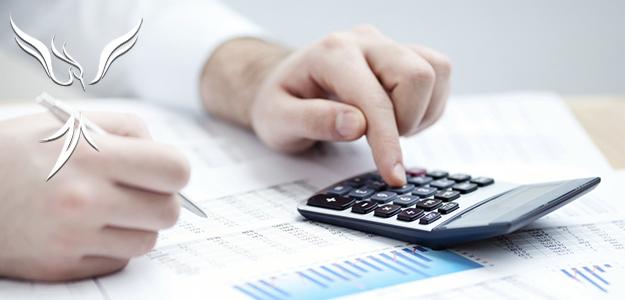Operaciones para ahorrar en el pago del Impuesto de Sociedades del 2017