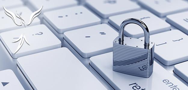 Correcto cumplimiento de la nueva Ley Orgánica de Protección de Datos