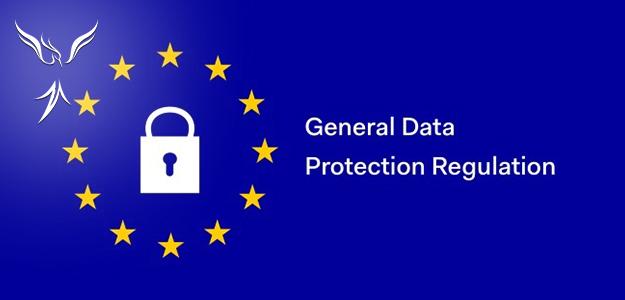 Novedades del nuevo reglamento de protección de datos