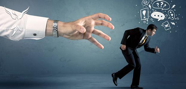 La responsabilidad penal de la persona jurídica