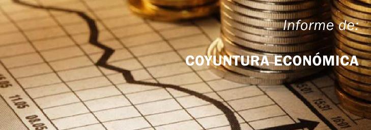 INFORME DE COYUNTURA ECONÓMICA Febrero 2020