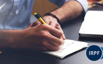 NOVEDAD IMPORTANTE en cuanto a la solicitud de aplazamiento de retenciones de pagos a cuenta