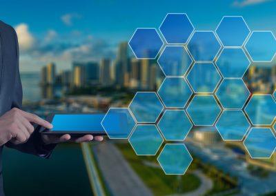 Smart Cities_Exelade