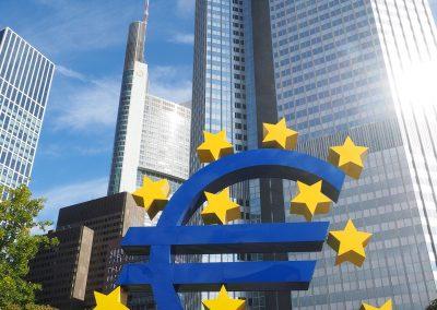 Sector financiero_Exelade
