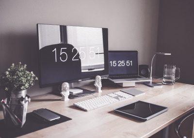 Tecnología & Outsourcing_Exelade