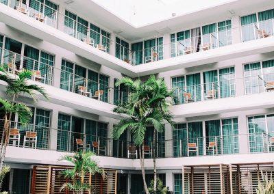 Turismo y hoteles_Exelade