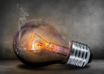 Sector Energía_Exelade