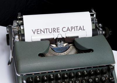 Sector Capital Riesgo_Exelade