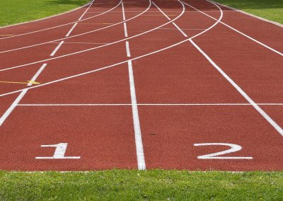 Sector Sports & Entertaiment_Exelade