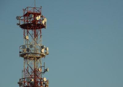 Telecomunicaciones & Media_Exelade