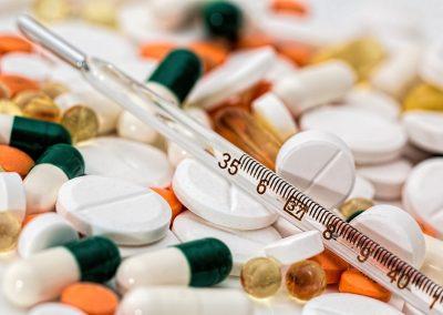 Farmacia, Sanidad y Biotecnología_Exelade